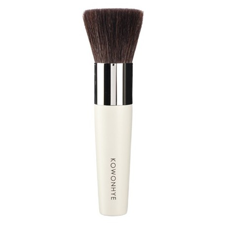 KOWONHYE CHEEK BRUSH