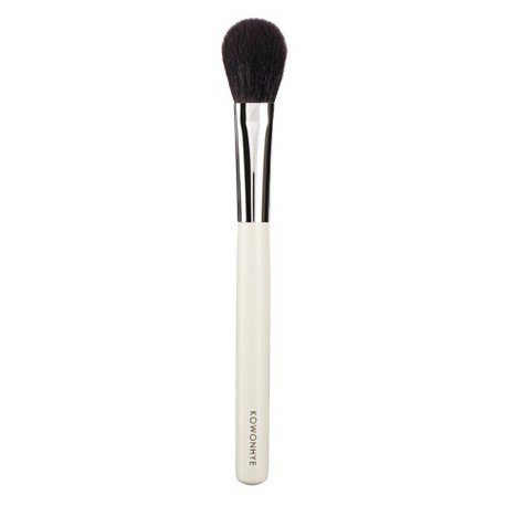 KOWONHYE HIGHLIGHTER BRUSH