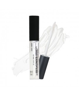 GLAZING LIP GLOSS - CLEAR