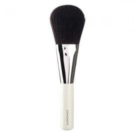 KOWONHYE POWDER BRUSH