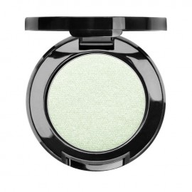 MustaeV SINGLE EYE SHADOW - VINYL