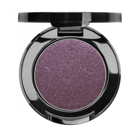 MustaeV SINGLE EYE SHADOW - VINTAGE