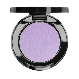 MustaeV SINGLE EYE SHADOW - VAGUE