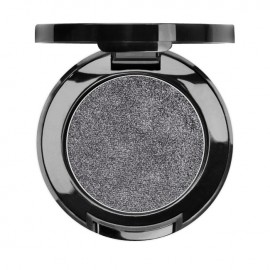 MustaeV SINGLE EYE SHADOW - STONE