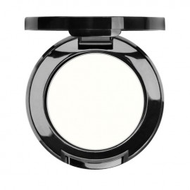 MustaeV SINGLE EYE SHADOW - SNOW
