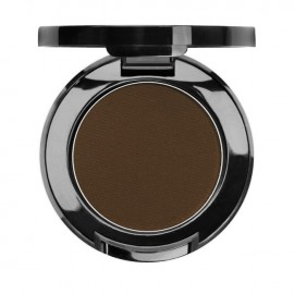 MustaeV SINGLE EYE SHADOW - SMOKE