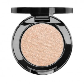 MustaeV SINGLE EYE SHADOW - SKIN