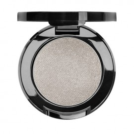 MustaeV SINGLE EYE SHADOW - SILVER MEDAL