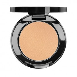 MustaeV SINGLE EYE SHADOW - SHADE