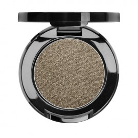 EYE SHADOW - RAIN FOREST