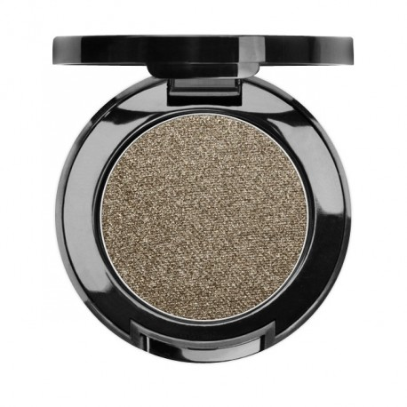 MustaeV SINGLE EYE SHADOW - RAINFOREST