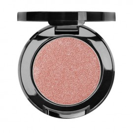MustaeV SINGLE EYE SHADOW - PINK MIST