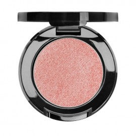 EYE SHADOW - PINK DRESS