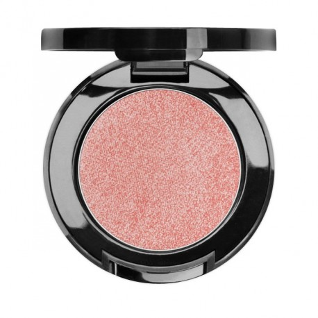 MustaeV SINGLE EYE SHADOW - PINK DRESS