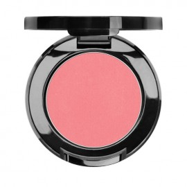 MustaeV SINGLE EYE SHADOW - PINK BIKINI
