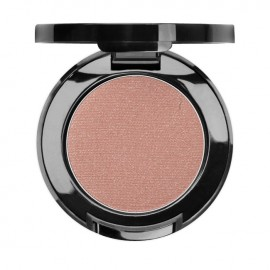MustaeV SINGLE EYE SHADOW - PEKOE