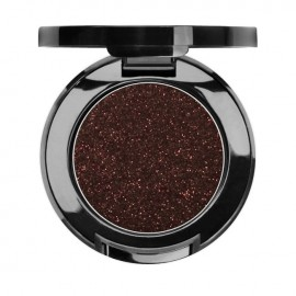 EYE SHADOW - PASSION GARNET