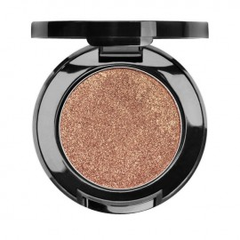 MustaeV SINGLE EYE SHADOW - OLD GOLD