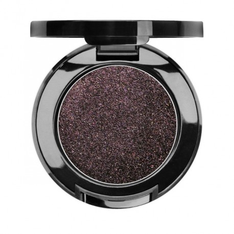MustaeV SINGLE EYE SHADOW - NIGHTMARE