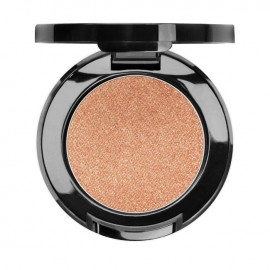 MustaeV SINGLE EYE SHADOW - NAKED WOOD