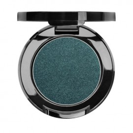 EYE SHADOW - MOSSY