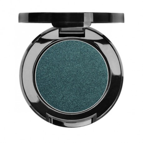 MustaeV SINGLE EYE SHADOW - MOSSY