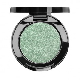 MustaeV SINGLE EYE SHADOW - MORNING DEW