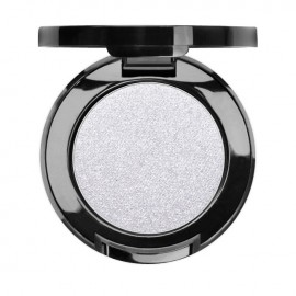 MustaeV SINGLE EYE SHADOW - MILKY WAY
