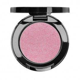 MustaeV SINGLE EYE SHADOW - LOVABLE