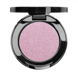 EYE SHADOW - LILAC