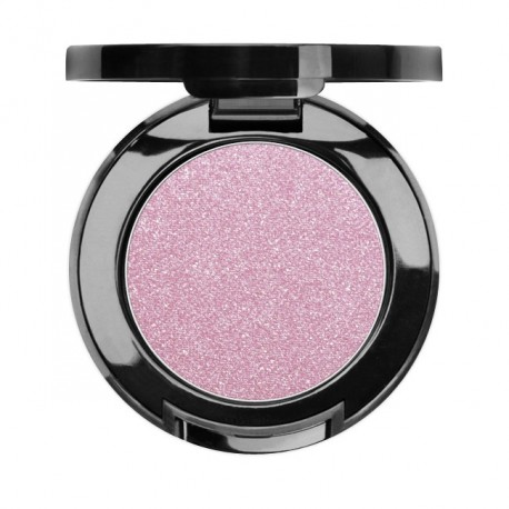 MustaeV SINGLE EYE SHADOW - LILAC