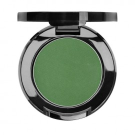 MustaeV SINGLE EYE SHADOW - KELLYGREEN