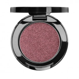 EYE SHADOW - JULEP