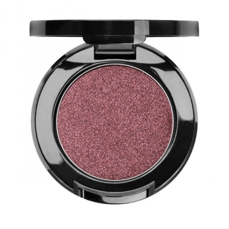 MustaeV SINGLE EYE SHADOW - JULEP