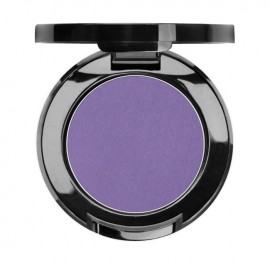 MustaeV SINGLE EYE SHADOW - IRIS