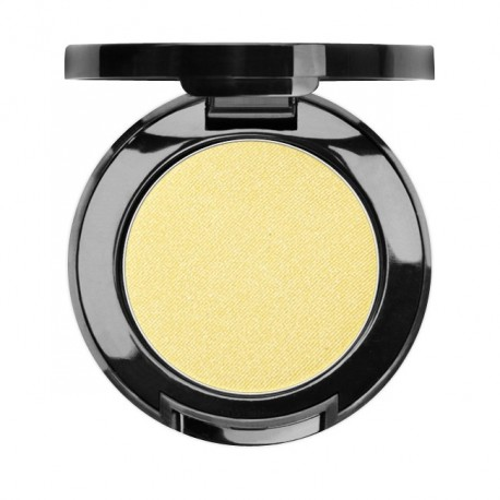 MustaeV SINGLE EYE SHADOW - HALO