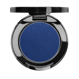 MustaeV SINGLE EYE SHADOW - GUMBALL