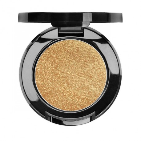 MustaeV SINGLE EYE SHADOW - GOLD MUSEUM