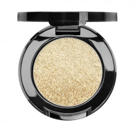 MustaeV SINGLE EYE SHADOW - GOLD DIGGER