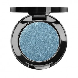 MustaeV SINGLE EYE SHADOW - GLACIER