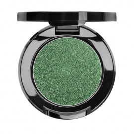 MustaeV SINGLE EYE SHADOW - FOREST