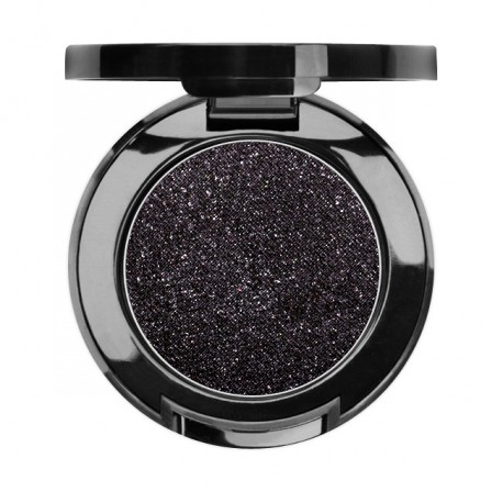 MustaeV SINGLE EYE SHADOW - DYBBUK