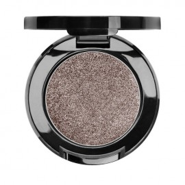 MustaeV SINGLE EYE SHADOW - DUST OFF