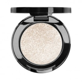 EYE SHADOW - DIAMOND