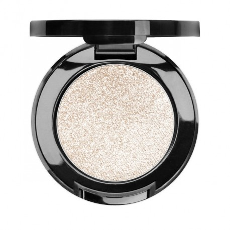MustaeV SINGLE EYE SHADOW - DIAMOND