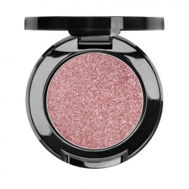 MustaeV SINGLE EYE SHADOW - DESERT PINK