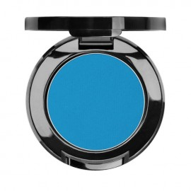 MustaeV SINGLE EYE SHADOW - DEEP CAPRI
