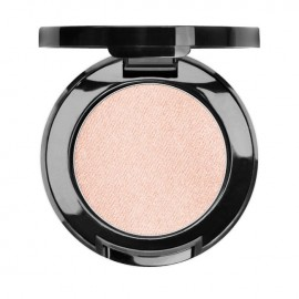 MustaeV SINGLE EYE SHADOW - DAZZLE PINK