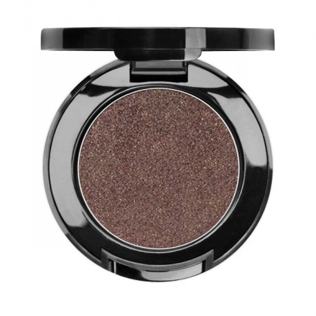 MustaeV SINGLE EYE SHADOW - CHARING CROSS