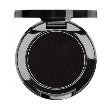 MustaeV SINGLE EYE SHADOW - CHARCOAL